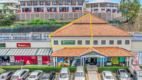 Medical / Consulting commercial property for sale at 10/31 Springfield Lakes Boulevard Springfield Lakes QLD 4300