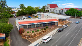 Offices commercial property for sale at 28 Reef Street Gympie QLD 4570