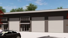 Factory, Warehouse & Industrial commercial property for sale at 2/31b AMSTERDAM CIRCUIT Wyong NSW 2259