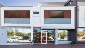 Medical / Consulting commercial property for sale at 1S 30 Jarrad Street Cottesloe WA 6011