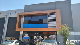Showrooms / Bulky Goods commercial property for lease at Dalton Road Thomastown VIC 3074