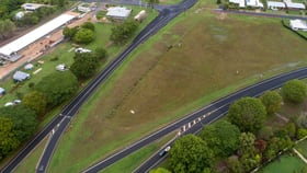 Development / Land commercial property for sale at Lot 7 Kennedy Highway Mareeba QLD 4880
