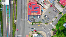 Development / Land commercial property for sale at 287-289 Great Western Highway Lawson NSW 2783
