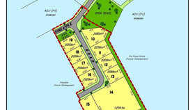 Development / Land commercial property for sale at Macadamia Drive Hidden Valley QLD 4703