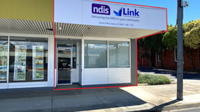Offices commercial property for sale at 46 Bailey Street Bairnsdale VIC 3875