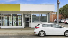 Offices commercial property for lease at 46 Bailey Street Bairnsdale VIC 3875