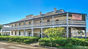 Other commercial property for sale at 91 Belgrave Street Kempsey NSW 2440