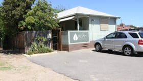 Medical / Consulting commercial property for sale at 103 George Road Geraldton WA 6530