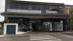 Shop & Retail commercial property for sale at 19/227 Main Road Toukley NSW 2263