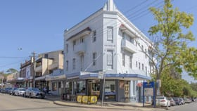 Development / Land commercial property for sale at Carlton NSW 2218