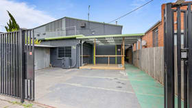 Hotel, Motel, Pub & Leisure commercial property for lease at 7B Roper Street Moorabbin VIC 3189
