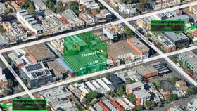 Development / Land commercial property for sale at 73-77 Sackville Street Collingwood VIC 3066