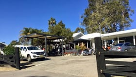 Hotel, Motel, Pub & Leisure commercial property sold at 51 Wollombi Road Millfield NSW 2325