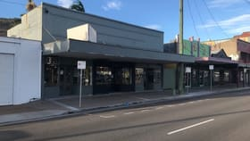 Showrooms / Bulky Goods commercial property for sale at 829 - 833 Flinders Street Townsville City QLD 4810