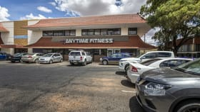 Offices commercial property for sale at 4 + 6/8 Gregory Terrace Alice Springs NT 0870