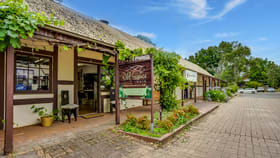 Shop & Retail commercial property for sale at 2/56 MOUNT BARKER ROAD Hahndorf SA 5245