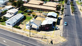 Showrooms / Bulky Goods commercial property for sale at 38-44 ALICE STREET Moree NSW 2400
