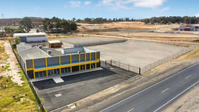 Factory, Warehouse & Industrial commercial property for sale at 63-69 Powell Street White Hills VIC 3550