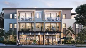 Shop & Retail commercial property for sale at Shop 2/141 Belinda Street Gerringong NSW 2534