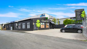 Factory, Warehouse & Industrial commercial property sold at 66 Princes Highway Yallah NSW 2530