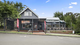 Showrooms / Bulky Goods commercial property for sale at 40 Victoria Street Macedon VIC 3440