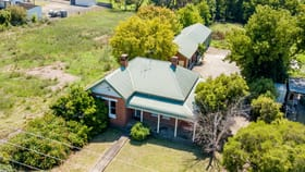 Shop & Retail commercial property for sale at 56 Capper Street Tumut NSW 2720