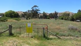 Development / Land commercial property for sale at 128 & 130 Mount Street Gundagai NSW 2722