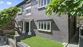 Development / Land commercial property for sale at 9 Albert Street Randwick NSW 2031
