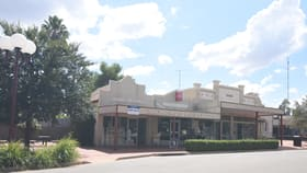 Shop & Retail commercial property for sale at 38-44 Ariah Street Ardlethan NSW 2665