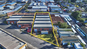 Showrooms / Bulky Goods commercial property for sale at 6 Margaret Street Oakleigh South VIC 3167