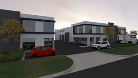 Showrooms / Bulky Goods commercial property for sale at 21 Volcanic Loop Wangara WA 6065