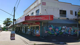 Shop & Retail commercial property for sale at Warwick Farm NSW 2170