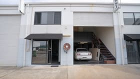 Offices commercial property for sale at 7/11 Dominions Road Ashmore QLD 4214