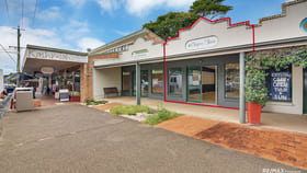 Shop & Retail commercial property for sale at 2/45 Maple Street Maleny QLD 4552