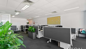 Offices commercial property for sale at 103 & 104/210 Bagot Road Subiaco WA 6008