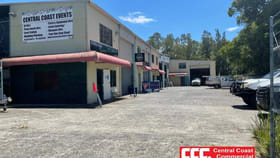 Offices commercial property for sale at 3/9 Bon-Mace Cl Berkeley Vale NSW 2261