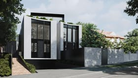 Development / Land commercial property for sale at 1610 Malvern Road Glen Iris VIC 3146