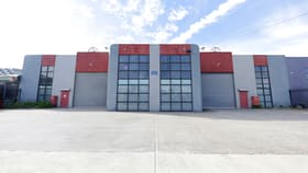 Factory, Warehouse & Industrial commercial property for sale at 52 Barrie Road Tullamarine VIC 3043