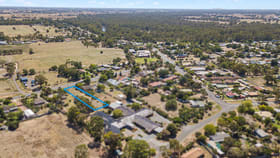 Development / Land commercial property sold at 17 Rushworth Road Murchison VIC 3610