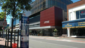 Serviced Offices commercial property for lease at 504/55 Phillip Parramatta NSW 2150
