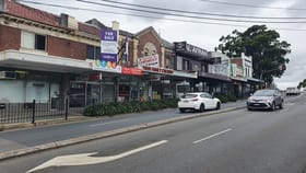 Medical / Consulting commercial property for sale at 757 Punchbowl Road Punchbowl NSW 2196