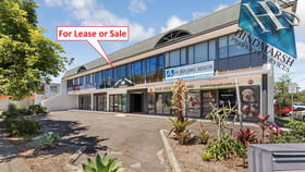 Shop & Retail commercial property for sale at Unit 8/50 Aerodrome Road Maroochydore QLD 4558