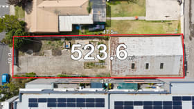 Development / Land commercial property for sale at 12 Mary Street Preston VIC 3072