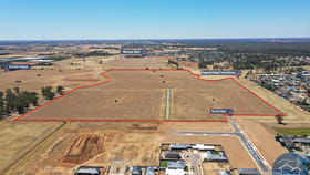 Development / Land commercial property for sale at Lot 2, 80 Excelsior Avenue Mooroopna VIC 3629