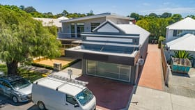 Offices commercial property for sale at 312 Onslow Road Shenton Park WA 6008
