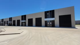 Showrooms / Bulky Goods commercial property for sale at Doherty's Road Laverton North VIC 3026