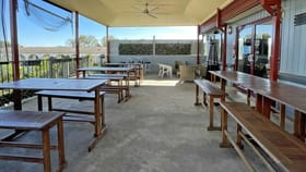 Hotel, Motel, Pub & Leisure commercial property for sale at 48 Fitzroy Street Tumut NSW 2720