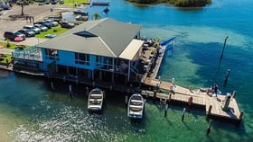 Shop & Retail commercial property for sale at 28 Sussex Road Sussex Inlet NSW 2540