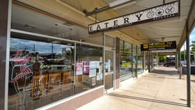 Shop & Retail commercial property for sale at Church St Eatery, 94 Church Street Mudgee NSW 2850