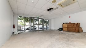 Factory, Warehouse & Industrial commercial property for sale at Unit G2/6 Finniss Street Darwin City NT 0800